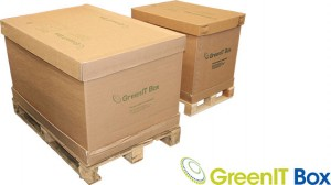 GreenIT Box
